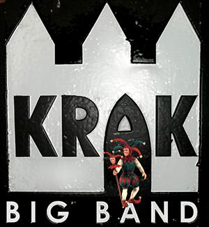 Big Band Krak